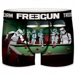 Freegun Pool Trooper