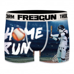 Freegun Baseball Trooper